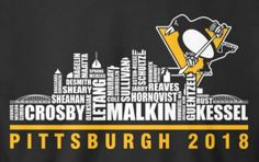 Pens Hockey, Ice Hockey Teams, Hockey Puck, Sports Teams, Pittsburgh Penguins Logo, Pittsburgh Penguins Hockey, Hockey Man Cave, Lets Go Pens, Penguin Love