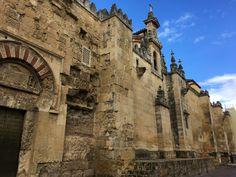 Spain, Louvre, Building, Travel, Viajes, Sevilla Spain, Buildings, Destinations, Traveling