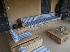 Mobili Con Pallet Prezzi : Fantastiche immagini su divano fai da te bed room pallet