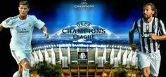 Real Madrid vs Juventus, ganar o morir