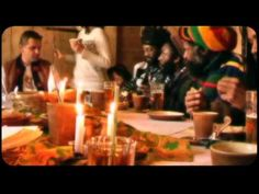 ▶ Trebunie-Tutki & Twinkle Brothers - Mój Dom / The Day I Build My House (Official Video) - YouTube