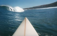 Surfing in South Australia