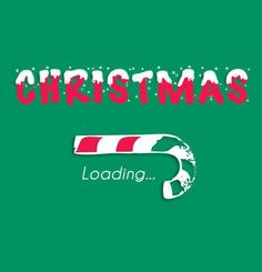 Christmas Loading Pictures, Photos, and Images for Funny Christmas Wallpaper, Holiday Iphone Wallpaper, Holiday Wallpaper, Winter Wallpaper, Wallpaper Iphone Cute, Cute Wallpapers, Christmas Feeling, Noel Christmas, Christmas Quotes