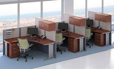 Cubicals, Office Cubicals, Cubical Walls