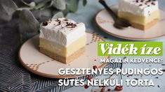 Cheesecake, Pudding, Youtube, Food, Cheesecakes, Custard Pudding, Essen, Puddings, Meals