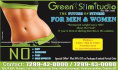 Greenslim-weightloss-ChennaiYp
