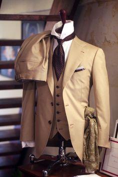 Style For Men on Tumblrwww.yourstyle-men.tumblr.com VKONTAKTE -//- FACEBOOK -//- INSTAGRAM