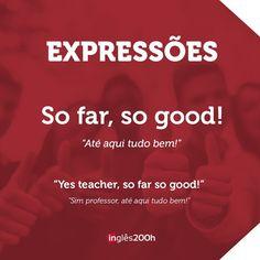 Reasons to Learn Brazilian Portuguese English Time, English Course, Learn English Words, English Book, English Study, English Vocabulary Words, English Phrases, English Idioms, English Lessons