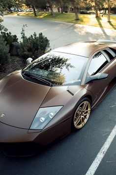 #Lambo#ferrari vs lamborghini| http://luxury-sports-cars.lemoncoin.org