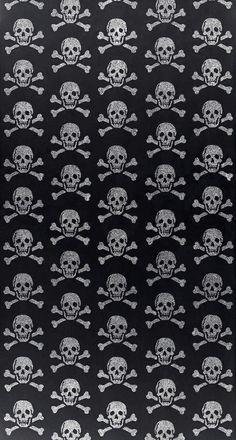Eagle Wallpaper, Goth Wallpaper, Locked Wallpaper, Pattern Wallpaper, Wallpaper Backgrounds, Skull Logo, Skull Art, Hd Wallpaper Android, Background Pictures