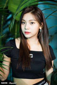 Photo album containing 8 pictures of Umji South Korean Girls, Korean Girl Groups, Gfriend Album, Sinb Gfriend, Kim Ye Won, Pretty Asian, G Friend, Kpop Outfits, Buy Dress