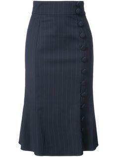 New Dress Skirt Offices Ideas Pencil Dress Outfit, Pencil Skirt Casual, Pencil Skirt Outfits, High Waisted Pencil Skirt, Pencil Skirts, Pencil Dresses, Trendy Dresses, Nice Dresses, Pull Bleu