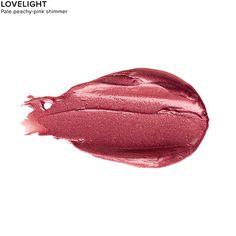in color Lovelight