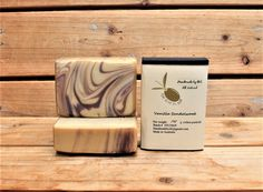 Vanilla Sandalwood #pureoliveoilsoap with goat's milk #boxedsoap. Over 90% Australian ingredients. Pure Olive Oil, Olive Oil Soap, Goat Milk, Vanilla, Pure Products, Coffee, How To Make, Kaffee, Cup Of Coffee