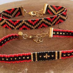 Miyuki bracelets on Etsy https://www.etsy.com/nl/shop/FabandGlamNL?ref=search_shop_redirect #etsy #etsystore #etsyshop #fabandglam #madebydo #bracelet #miyuki #miyukibeads #miyukibracelet #armband #miyukiarmband #etsysellers #etsyowner #handmadejewelry #homemade #handmade #etsyjewelry #etsyseller #etsyfinds #etsyhandmade #armcandy