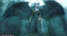 Maleficent - the Magnificent