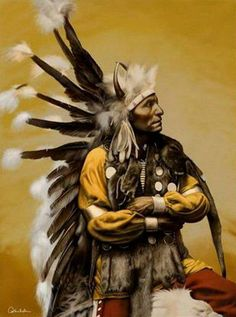 If you talk to the animals they will talk with you and you will know each other. If you do not talk to them you will not know them, and what you do not know you will fear. What one fears one destroys.    Coast Salish Chief  Dan George