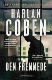 Den fremmede - Harlan Coben