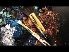 JACKS beauty line // Lookbook 14/15 // behind the scenes - YouTube