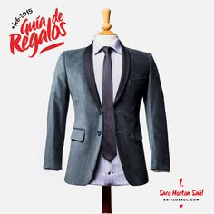 #GiftIdeas #Regalos #ValentinesDay #Moda #DiaDelCariño #EstiloSaul #Saul #Pocket #Indumentaria #Hombre #Hombres #Guatemala #Ropa #Estilo #Gift #SaulEMendez #Style #MensWear #MensStyle #Saúl #Saco #Blazer #Sacos #Hoxton