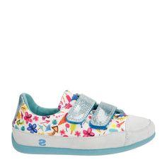 109 Zapatos Imágenes Shoes Calzado Mejores De qUwSZ