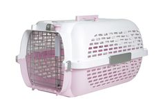 Dogit Voyageur Model 200, Medium >>> Quickly view this special cat product, click the image : Cat Cages, Carrier and Strollers