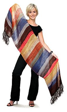 38 Best SCARF PHOTOGRAPHY IDEAS images  336bc6c2ba3