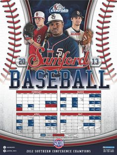 A collection of college athletic posters done while employeed at Old Hat Creative. Sports Posters, Sports Logos, Sports Baseball, Softball, Graphic Design Inspiration, Design Ideas, Sports Graphic Design, Sports Graphics, Poster On