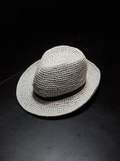 4e79b1d9615 40 Best trilby hats images