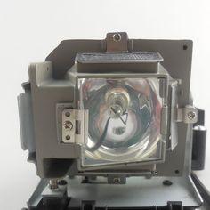 71.25$  Buy here - http://alik5u.worldwells.pw/go.php?t=32573163820 - High quality Projector bulb 5J.J1X05.001 for BENQ MP626 with Japan phoenix original lamp burner 71.25$