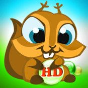 Zepi:Kids HD
