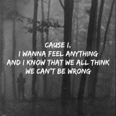 From The Ground - Hollywood Undead