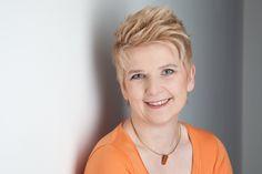 IDEENCOACH für Frauen und ihre Ideen, Brainstorms für Struktur, Strategie, Absicherung und Netzwerkkontakte  NAME: Kristiane Marx von think orange TITEL: Ideencoach in Nußloch bei Heidelberg (BW)  WEBSEITE: http://blog.think-orange.me/
