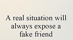 Savage small quotes Funny Quotes Short Quotes On Fake Friends Quote Ambition Top 50 Quotes On Fake Friends And Fake People Friendship Betrayal Quotes, Fake Friends Quotes Betrayal, Bad Friend Quotes, Fake Quotes, Fake People Quotes, Down Quotes, Small Quotes, Real Talk Quotes, Funny Quotes