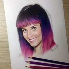 69 best draw katy perry images on pinterest katy perry drawing s