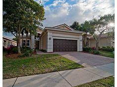 View property details for [Address not provided], Parkland, FL. [Address not provided] is a Single Family property with 3 bedrooms and 2 baths sold for $442,000. MLS# A2055705.