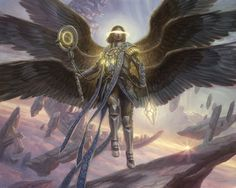 Dark Fantasy Art, Fantasy Artwork, Fantasy Art Angels, Fantasy Concept Art, Fantasy Character Design, Character Drawing, Mythical Creatures Art, Fantasy Creatures, Celestial
