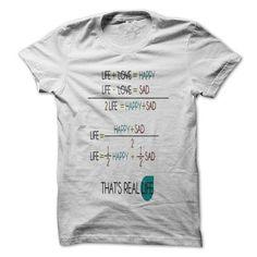 [Cool shirt names] 100 NOOK Shirt design 2016 Hoodies, Tee Shirts Hoodie Dress, Dress Shirts, Zip Hoodie, Hoodie Jacket, Sleeveless Hoodie, Cropped Hoodie, Camo Hoodie, Baggy Hoodie, Yoga Fashion