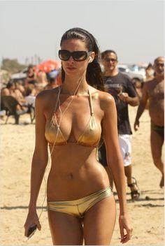Israel bikini gallery remarkable, rather valuable
