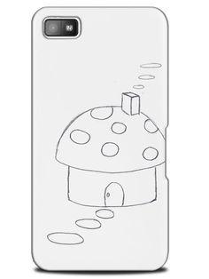 drawing phone case easy drawings sketch designs sketches draw blackberry phones turtle animal letv getdrawings panda