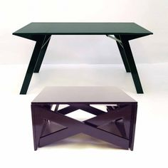 Convertible Coffee Table To Dinner Table