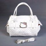Hello+Kitty+Shopping+Bag+Handbag+Tote+Purse+White+Reviews+-+http%3A%2F%2Fwww.fashiontown.org%2Fhello-kitty-shopping-bag-handbag-tote-purse-white-reviews%2F