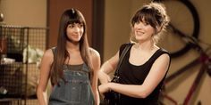 New Girl Will Make Some Crazy Changes For Season 7 #FansnStars