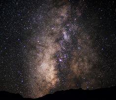 https://flic.kr/p/zMjXUP   Kaza   Milky way shot from Kaza Village, Spiti