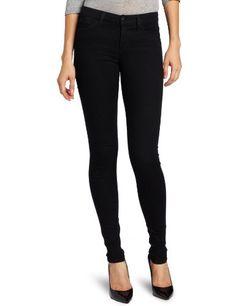 Joes Jeans Womens Skinny Stretch Jean, Dorothy, 25