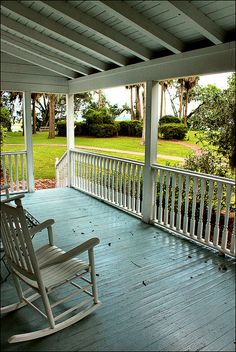 Retreat Plantation - Beaufort, SC | Flickr - Photo Sharing!
