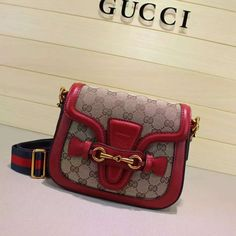 gucci Bag, ID : 42934(FORSALE:a@yybags.com), gucci leather handbags online, head designer of gucci, gucci mens leather briefcase bag, what does gucci, gucci buy purse, gucci store usa, cucci store, house of gucci, gucci pink backpack, gucci leather laptop briefcase, gucci sale online, gucci the designer, creator of gucci #gucciBag #gucci #www #gucci #outlet #store