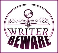 Writer Beware®: Amazon Takes On Fake Review Services
