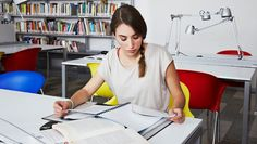 These Are The Best Colleges For Future Female Entrepreneurs