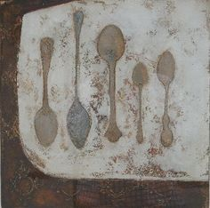 paintings similar to anji allen - Google Search